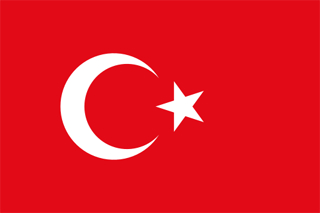 gold price in turkey